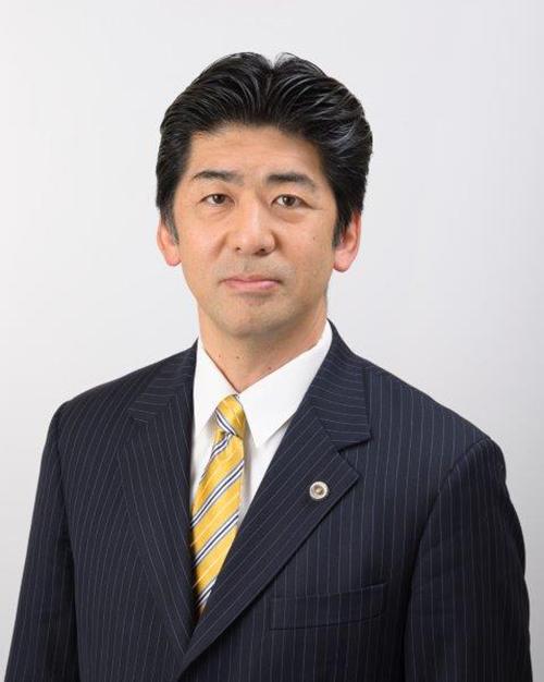 人事委員会 榊原 一久 委員長