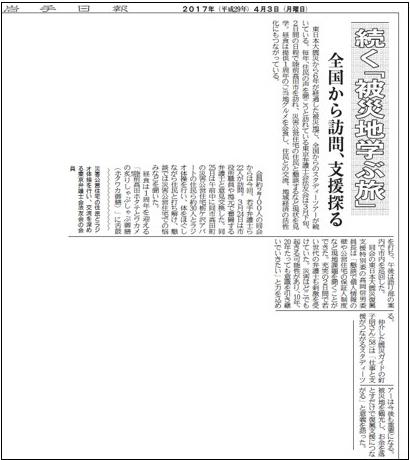 report_15
